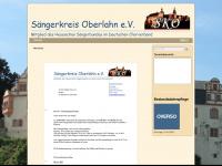 sk-oberlahn.de