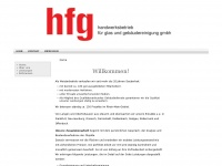 hfg-gmbh.de