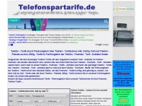 telefonspartarife.de