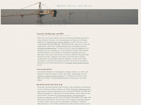 webdesign-schwill.de