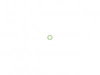 Spielbank Bad Ems in Rheinland-Pfalz - Automatenspiele, Roulette, Black Jack, Poker und mehr...