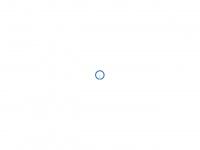 Spielbank Trier in Rheinland-Pfalz - Automatenspiele, Roulette, Black Jack, Poker und mehr...