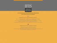 ifis-training.de
