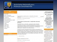 anpc.gov.ro