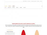 laromet.ro