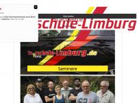 Fahrschule-limburg.de - Willkommen auf der Startseite