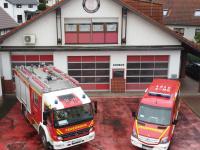 feuerwehr-haitz.de