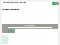 Jj-ev.de - Willkommen auf der Startseite