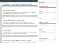 presseamt.frankfurt.de