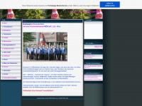 KdV- Lila- Blau  Rhauderfehn          !          - Home