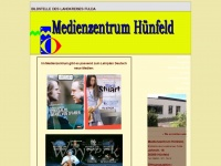 medienzentrum-huenfeld.de
