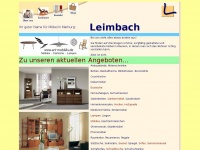 leimbach-einrichtungshaus.de