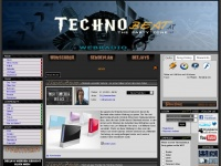 technobeat.at