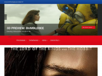 cineworld-recklinghausen.de