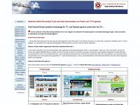 web-recorder.de