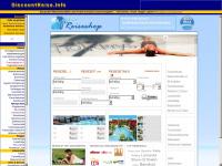 discountreise.info