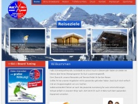 mac-ski.de