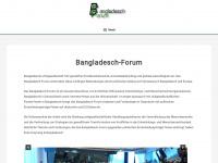 bangladesh-forum.de