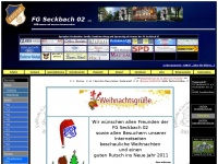 fgseckbach02.de