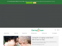 caring.com