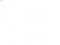 penny-lane-gmbh.de