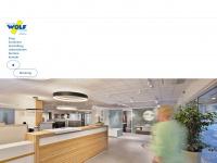 platten-wolf.de