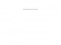 Nordic Walking - das moderne Wandern