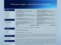 webmaster-support.de
