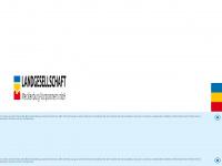Lgmv.de - LGMV Landgesellschaft Mecklenburg-Vorpommern mbH