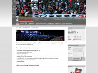 radio-betz.de