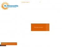rl-reisemobile.de