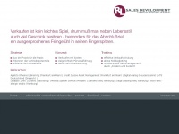 rl-salesdevelopment.de