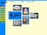 rossel-display.de