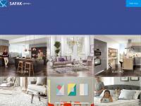 safak k chen erfahrungen und bewertungen. Black Bedroom Furniture Sets. Home Design Ideas