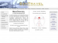 sentravel.de