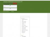jadecoma.de