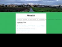 Oberrad.net