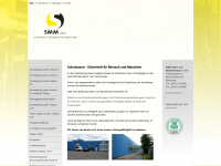 smm-gmbh.de