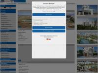 CPS Gottschalk Immobilien-Ihr Immobilien-Kompetenz-Zentrum im Rhein-Main-Gebiet - CPS Gottschalk Immobilien