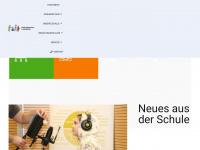 Martinsschule-ladenburg.de - Kurs: Externe Startseite