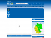 wetter24.de Thumbnail