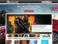 gameswelt.de