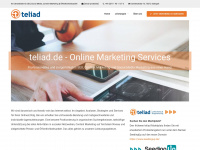teliad.de