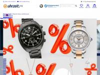 uhrzeit.org
