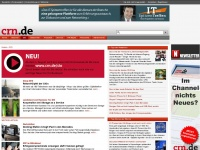 informationweek.de