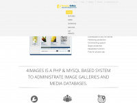 4homepages.de