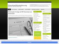 download-kostenlos.org