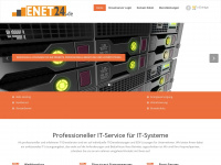 enet24.de