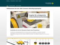 cbg.commerzbank.de