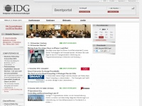 idgevents.de